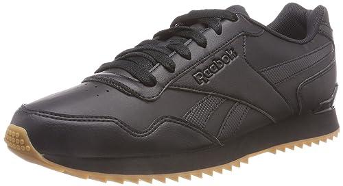 reebok ofertas zapatillas deportivas, Reebok Classics Royal