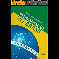 Reencarnação no Brasil: Oito casos que sugerem renascimento