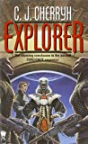 Explorer (Foreigner)