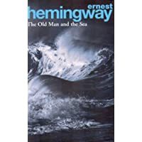 The Old Man and the Sea (2004)