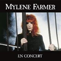 En Concert (2LP Vinyl)