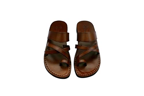 VEGAN Bath Sandals For Men \u0026 Women