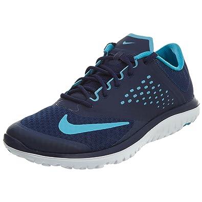 e443fe01ee3 NIKE Men s FS Lite 2 Running Shoe