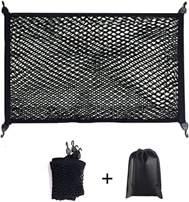 PGMARO Premium Cargo Nets