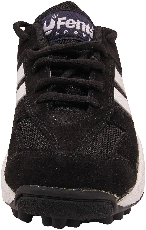 fenta shoe