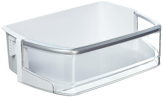 Lg AAP73252202 - Cubo de basura para puerta de refrigerador ...