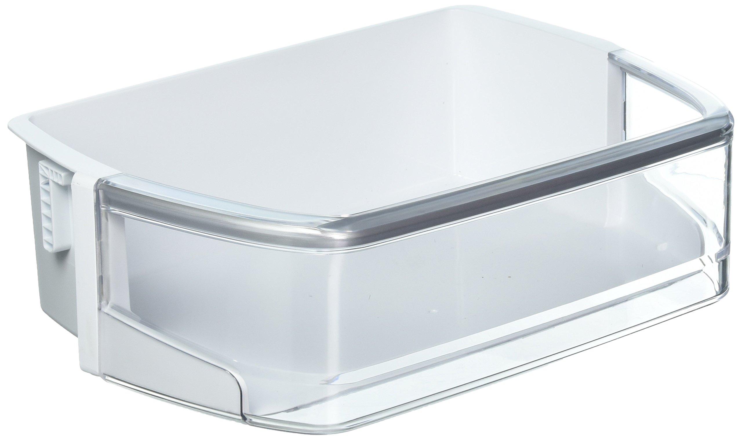 Lg AAP73252202 Refrigerator Door Bin Genuine Original Equipment Manufacturer (OEM) Part