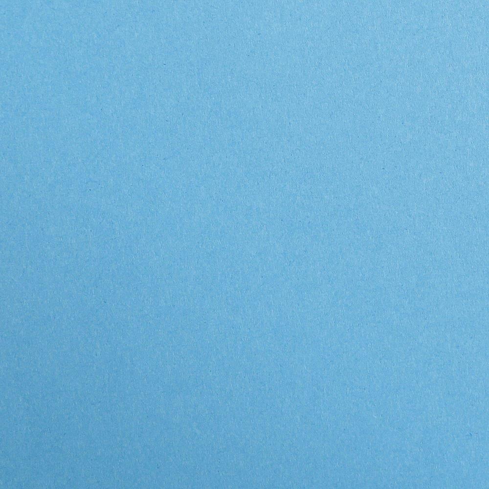 Clairefontaine Maya Premium A3 270 gsm Card Craft Scrap Book - Blue