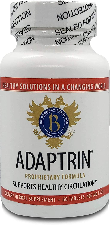 Adaptrin 60