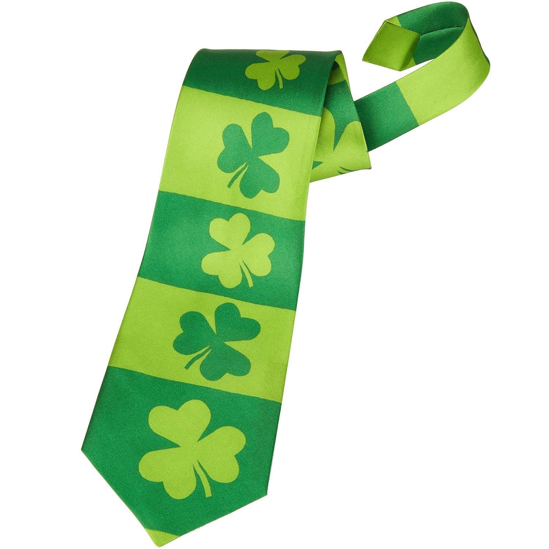 dressforfun 302560 - Accesorios de Disfraces Kit St. Patricks Day ...
