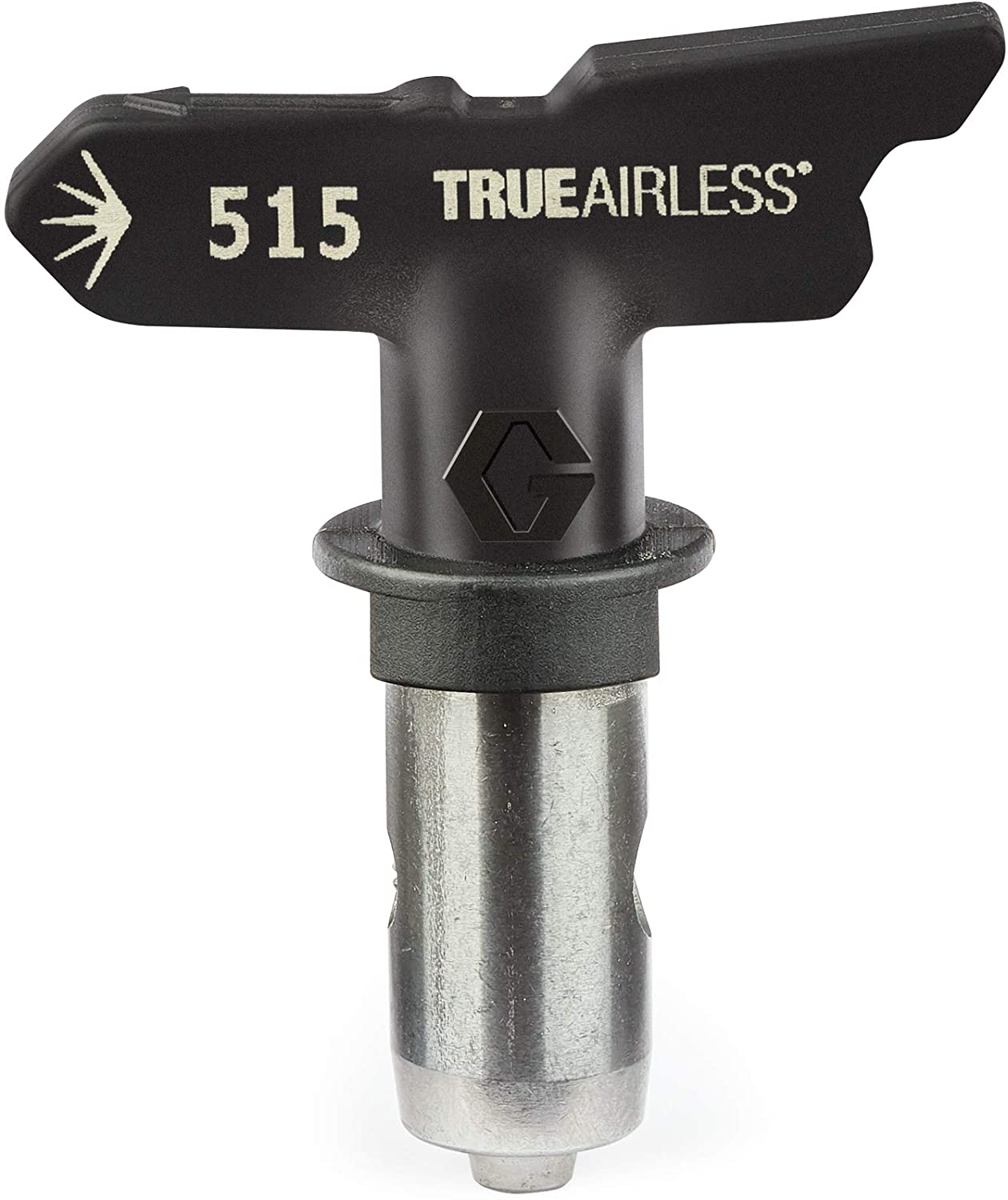 Taylor Pneumatic: Automatic Hammer: 90PSI Air Inlet: 1//2 NPT L:8-5//16 Blows: 1000//min