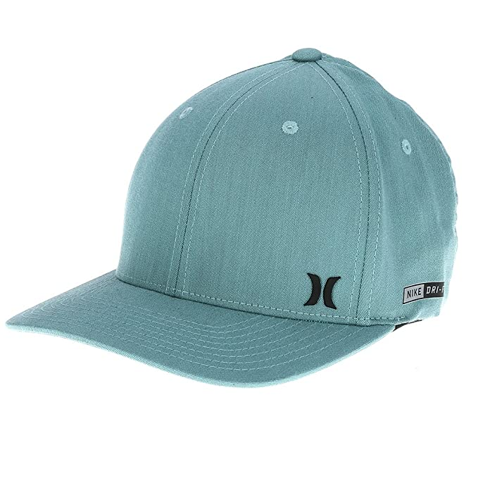 sports shoes ebe0c c4485 ... coupon code hurley mha0007140 mens dri fit flow fitted hat a1862 f2907