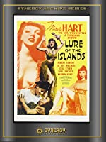 Lure of the Islands (1942)