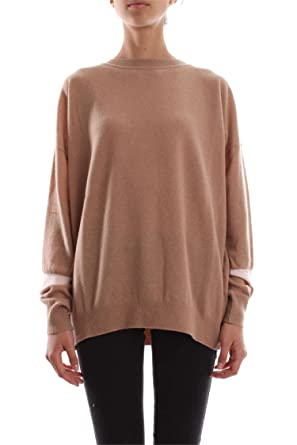 935f88027b9 Pinko MITILENE Knitwear Women: Amazon.co.uk: Clothing
