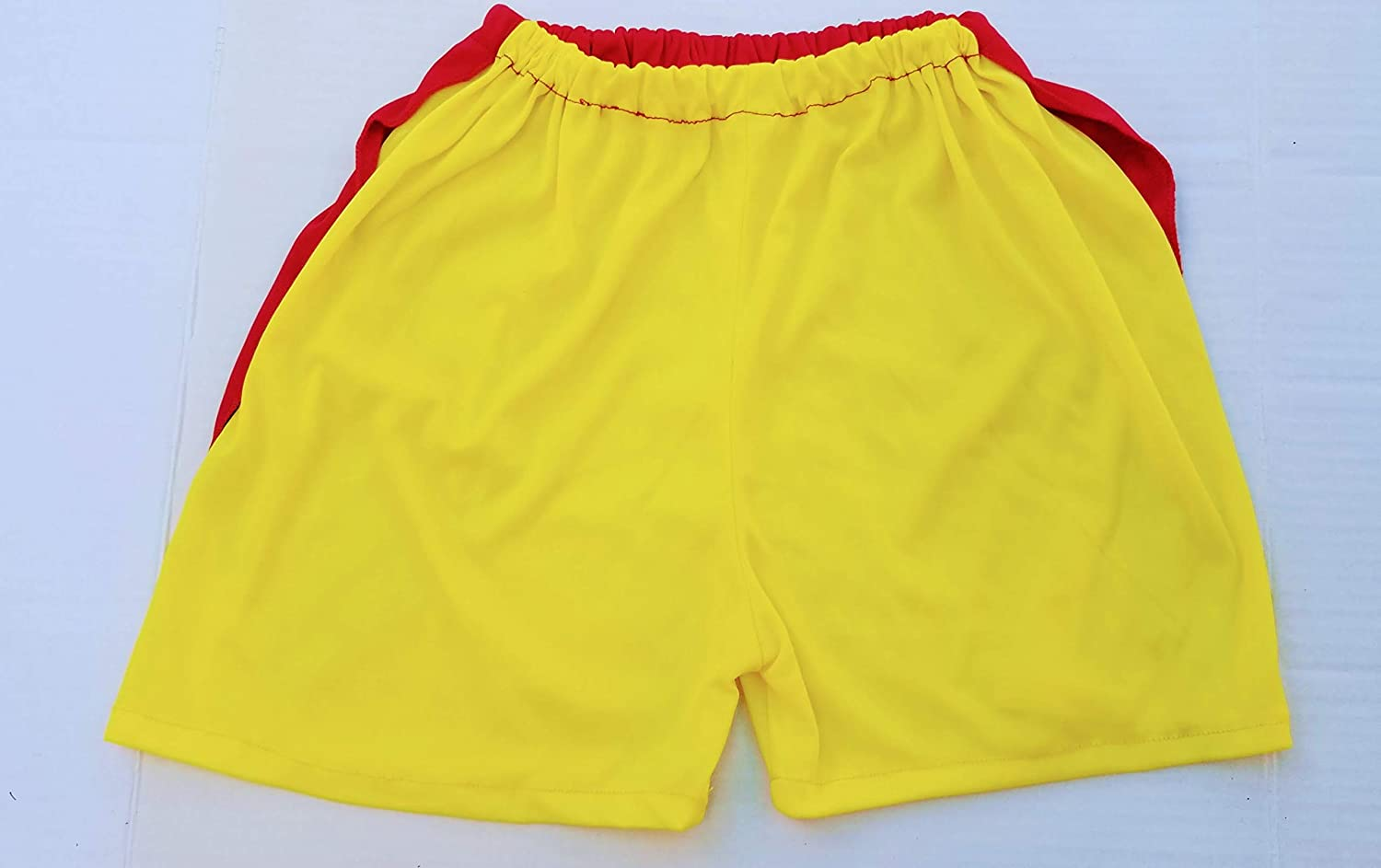 CMCYY Little Toddler Boys Casual Comfort Pull-On Cotton Soft Pants