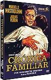 Crónica Familiar [DVD]