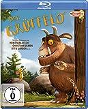 Der Grüffelo [Blu-ray]