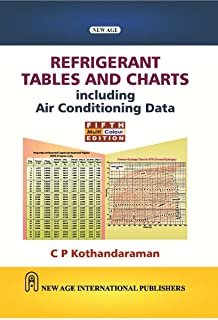 Buy Steam Tables (Multi Colour Edition) Book Online at Low Prices in