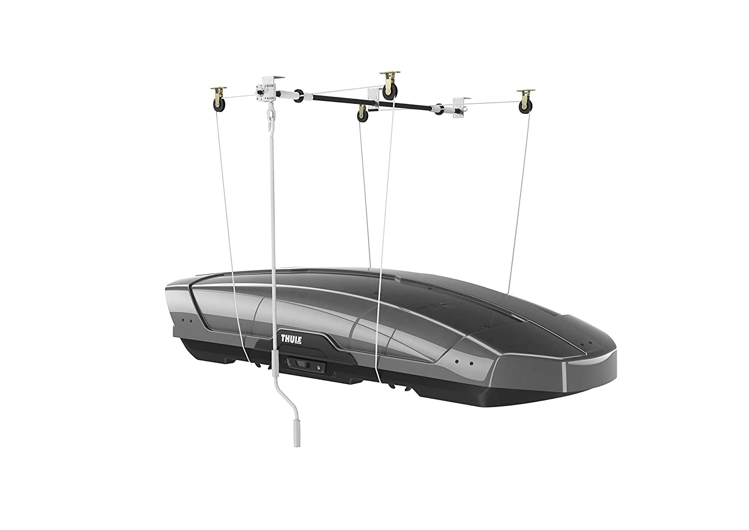 "Thule 572000 Multi Lift ""discontinued by manufacturer"" Thule GmbH"