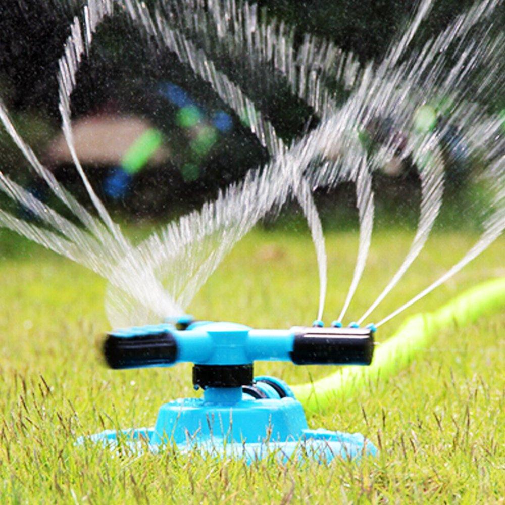 Amazoncom Lawn Sprinklers Premium Quality Garden Lawn