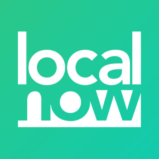 Top 4 Local Food Networks