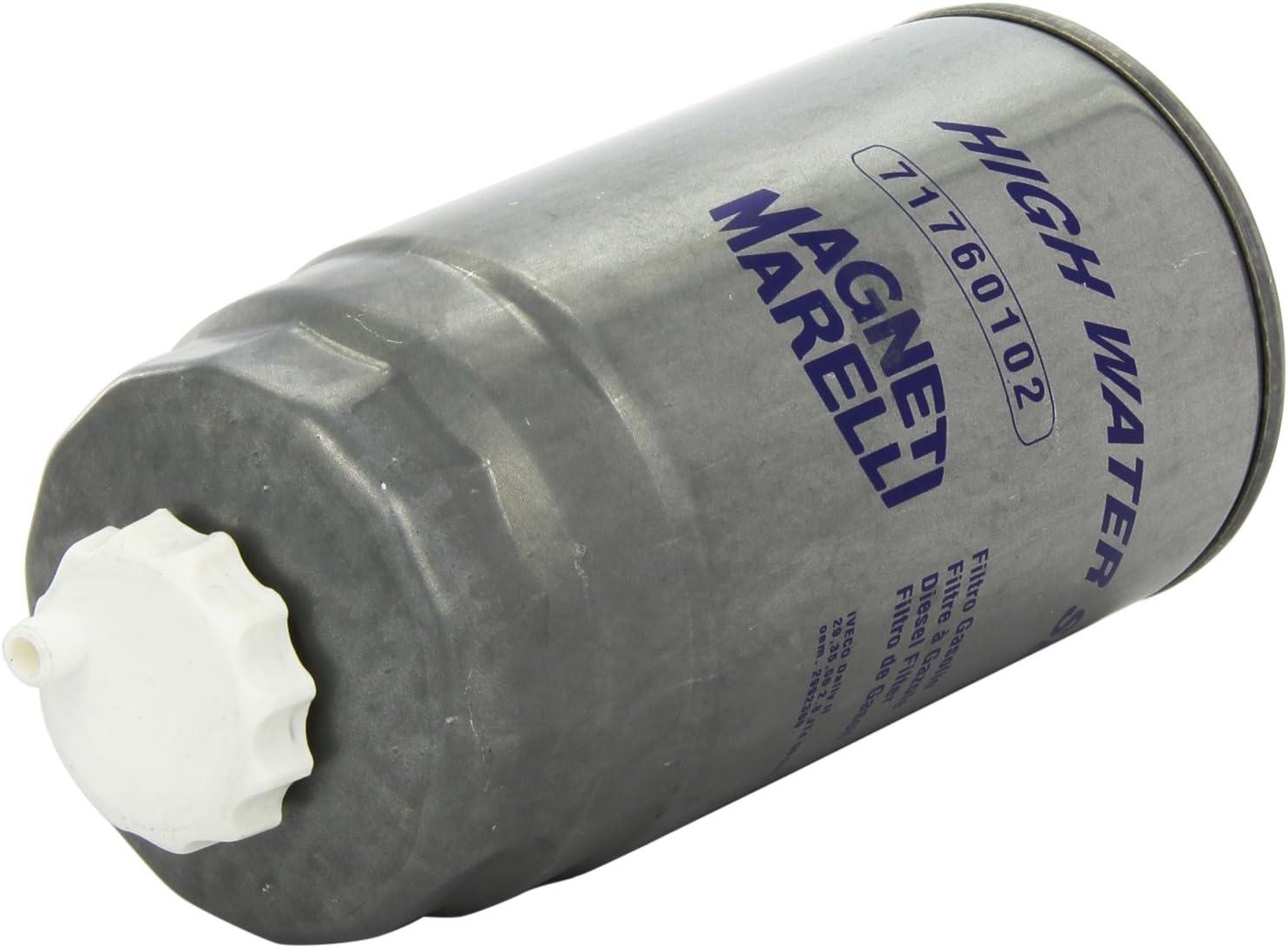 Magneti Marelli 153071760102 Kraftstofffilter