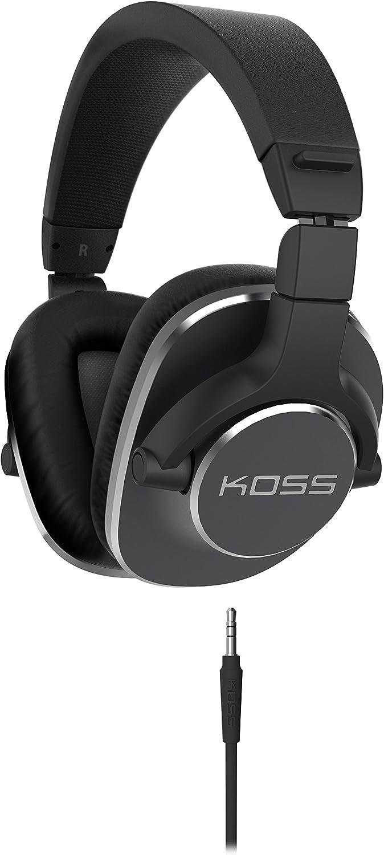 10 Best Studio Headphones Under 200 Dollars On Earth 9