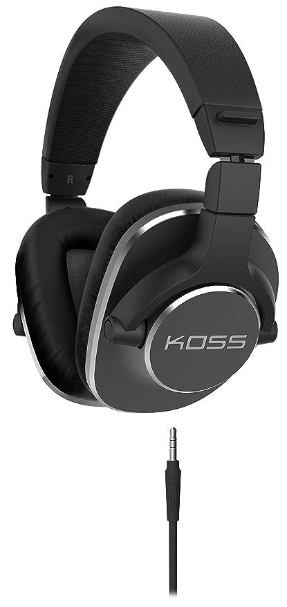 Koss PRO4S  Amazon.it  Elettronica 5f0ff3a1ab04