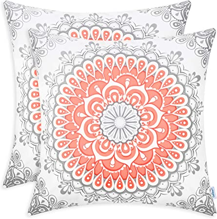 Cozy Fleece Throw Pillow Cases Covers