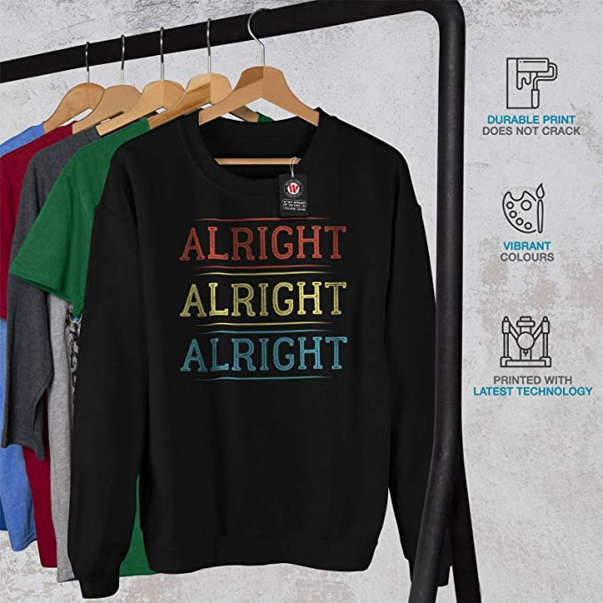 JHDKDGH-N Autism Awareness Puzzle Piece Back Print Long Sleeve Hoody for Men