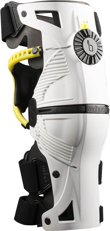 XXS MobiusX8/White//Yellow