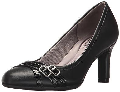 LifeStride Velocity Mickie ... Women's High Heels t2Q1KwT