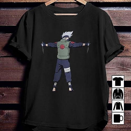 Amazon.com: Naruto Shippuden Ultimate Ninja Storm 2 Kakashi ...