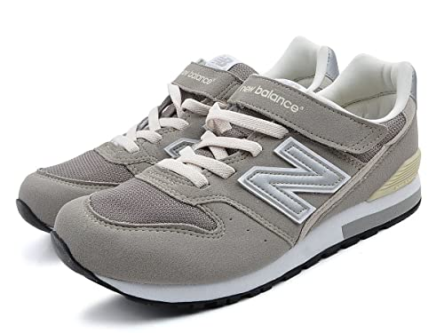 Scarpe Sneaker Con Balance it Amazon Ragazzo Velcro New Kv996cgy 74wR4a