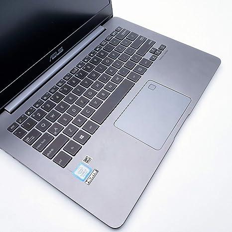 Amazon.com: ASUS Zenbook 14 UX430UQ i7 512GB 16GB UltraBook ...