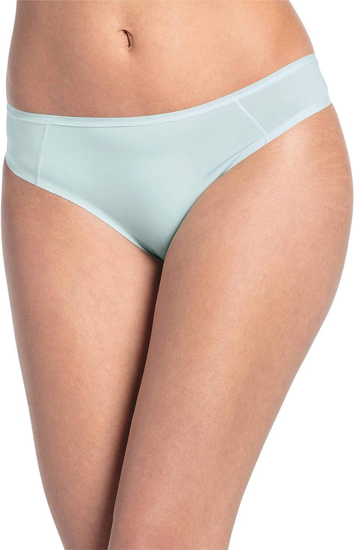 Jockey Womens Underwear Air Ultralight Thong