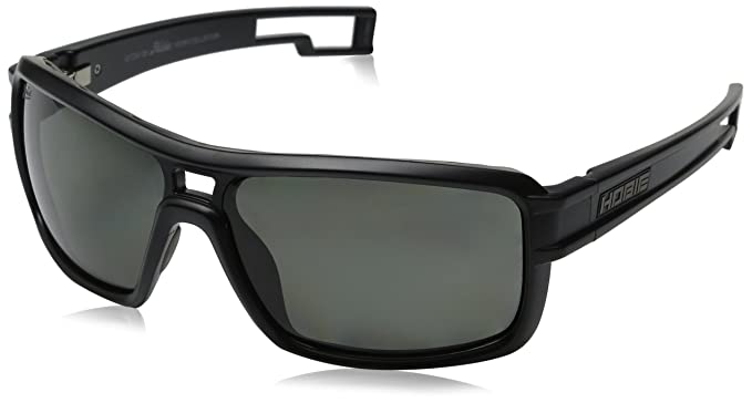 3b30ee289c1f0 Amazon.com  Hobie Men s Phin-A010108 Polarized Rectangular ...