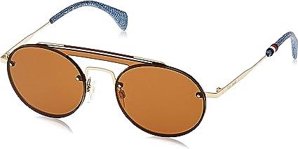TALLA 99. Tommy Hilfiger Sonnenbrille (TH GIGI HADID3)