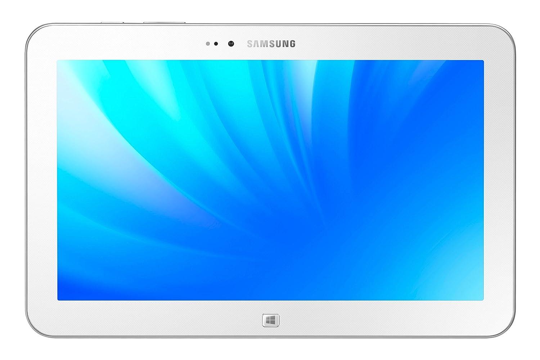 Samsung ATIV TAB 3 - Ordenador portátil de 10.1
