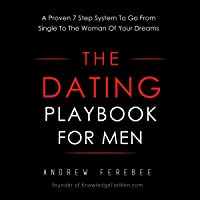 Double your dating ebook download
