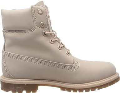 Timberland 6IN Premium Mono CA1K3Z, Boots 35.5 EU