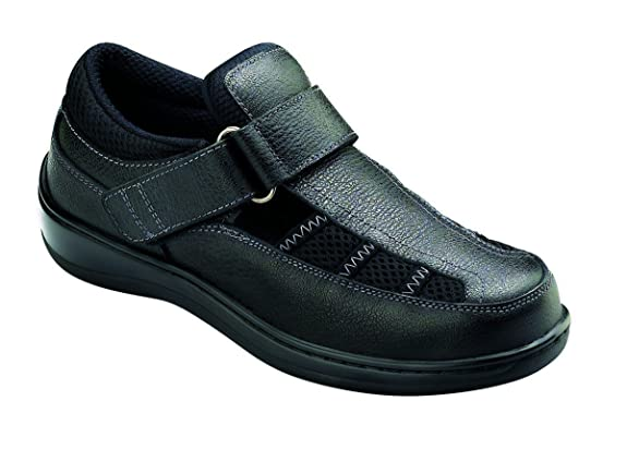 I had been looking at Orthofeet 871parent872p874 for years