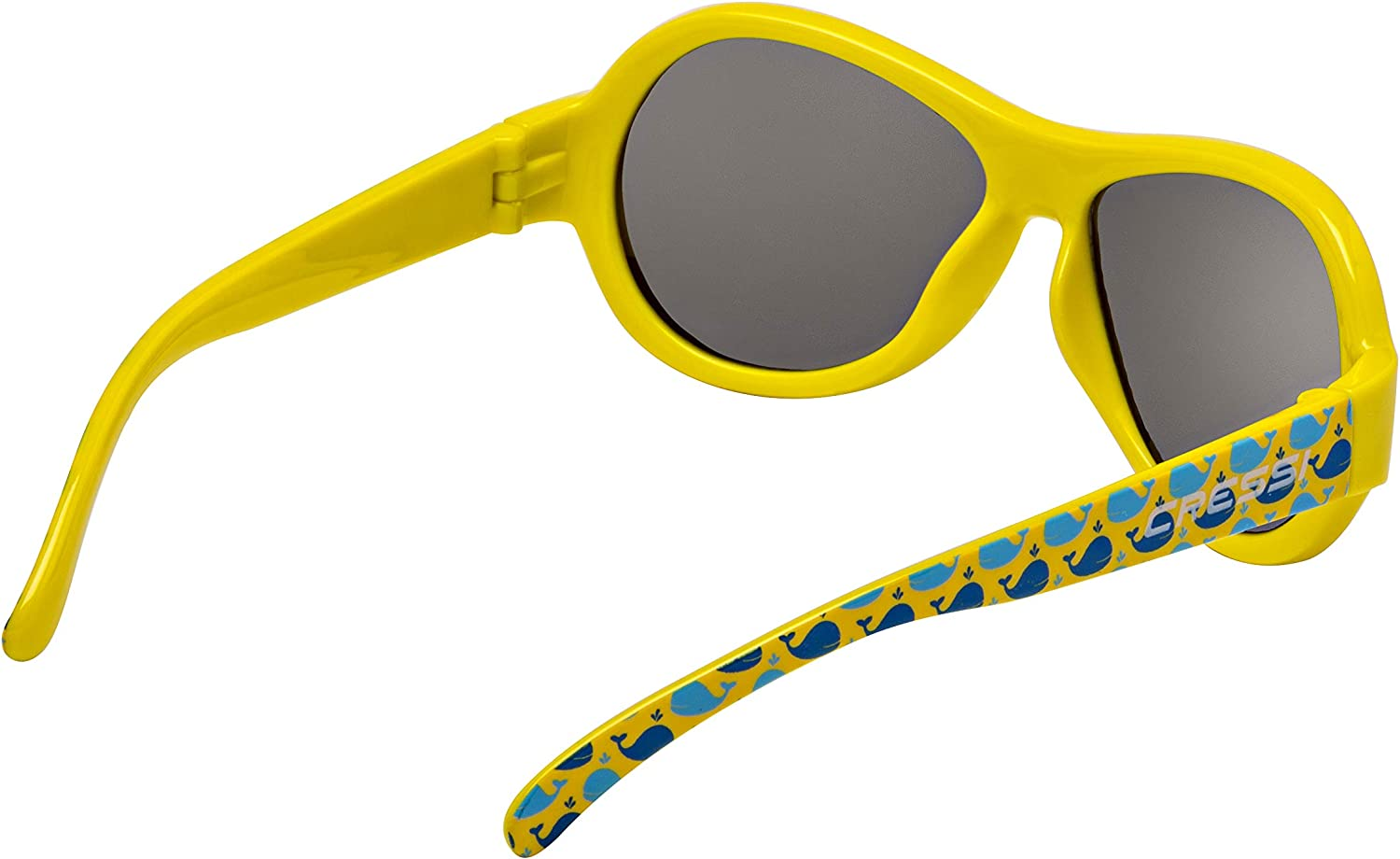 Cressi Scooby Kids Sunglasses