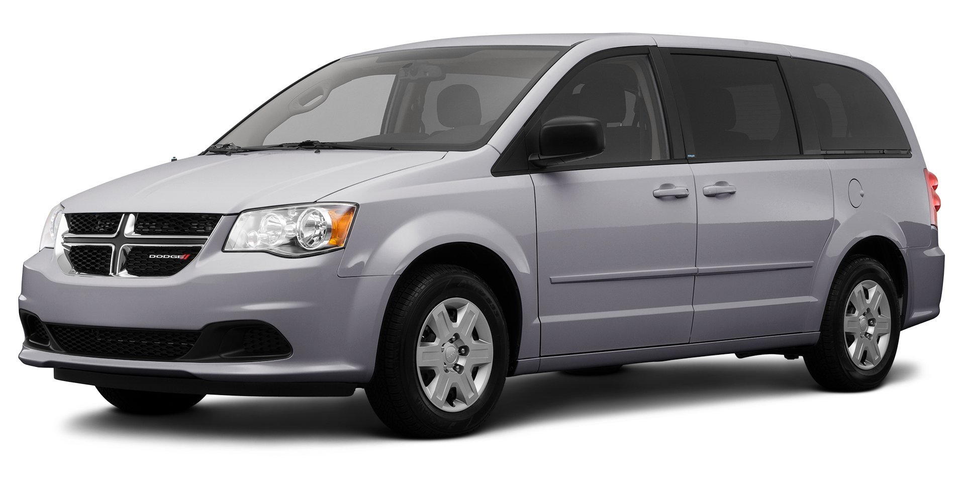 2013 dodge grand caravan reviews images and specs vehicles. Black Bedroom Furniture Sets. Home Design Ideas