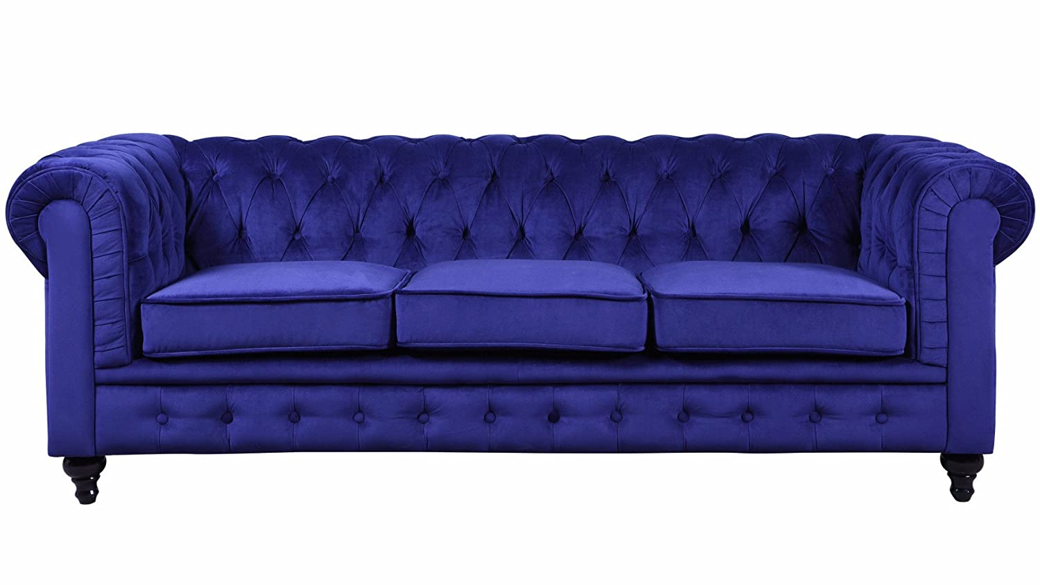 a loveseat sofa decorate org with and nhfirefighters the room set navy blue