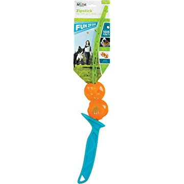 Outward Hound Zipstick