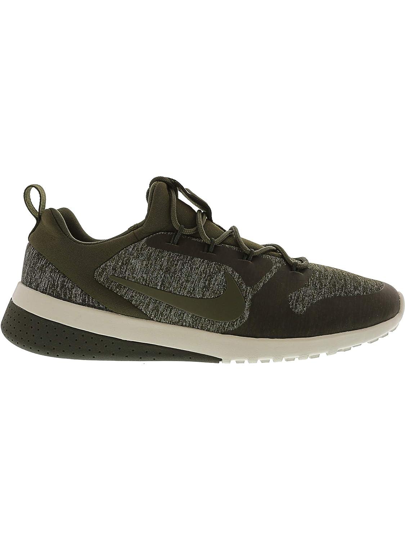 4736ba538bcd7 Amazon.com  NIKE Men s CK Racer Running Shoe  Nike  Shoes