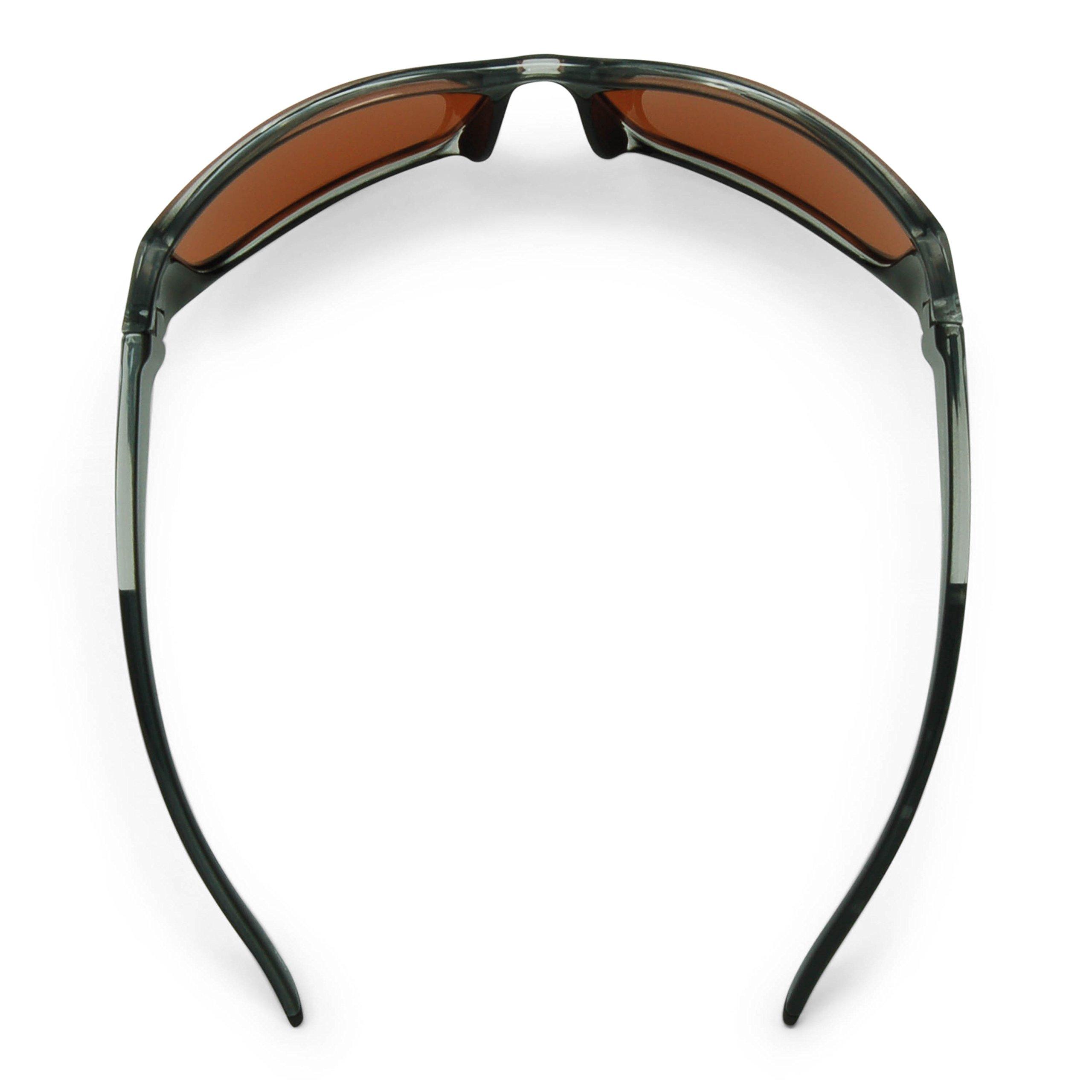 Flying Fisherman Buchanan Polarized Sunglasses by Flying Fisherman