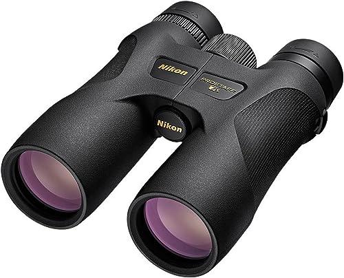 Nikon Prostaff 7s Binocular 42mm