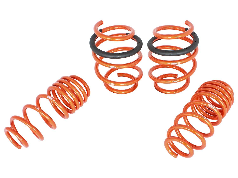 AFE Filters 410-302001-N Filters Lowering Spring